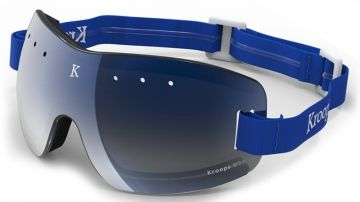 Kroops 13 Five Googles